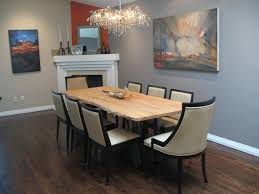 Square Dining Room Table With 8 Chairs Square Dining Table 8 Chairs Best 13 Images Square Dining Table