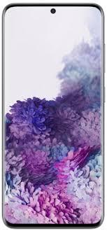 <b>Смартфоны Samsung Galaxy S20</b> / S20+ / S20 Ultra - купить ...