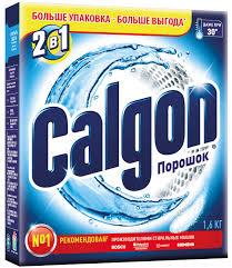 """<b>Средство для смягчения</b> воды """"<b>Calgon</b>"""", 1,6 кг — купить в ..."""