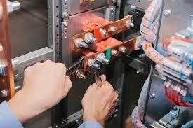 low voltage contractor cf data systems low voltage contractor software