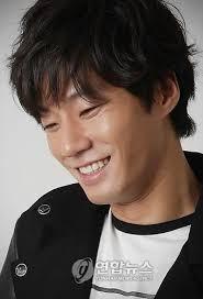 Chun Hee - lee-chun-hee Photo - Chun-Hee-lee-chun-hee-28464300-341-500