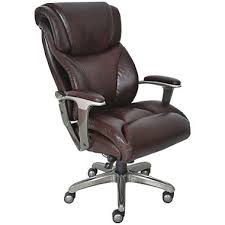 office superb cheap office chairs white leather office chair big and tall executive office chairs big office chairs executive office chairs