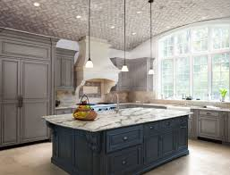 Kitchen Cabinets New Hampshire New Hampshire Cambria Quartz Countertops Dealer Starting At 2499