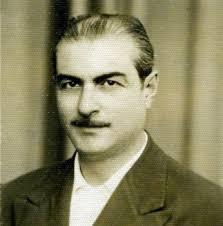 Kemal Tahir hayatı ve eserleri