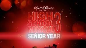 high school musical 3 senior year gallery