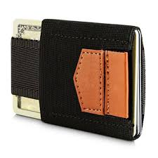 <b>Magic Wallet</b> Pattern | Mount Mercy University