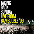 Live from Bamboozle 2009