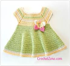 butterfly kisses baby dress free crochet baby pattern perfect for the new little girl baby girl dress designs