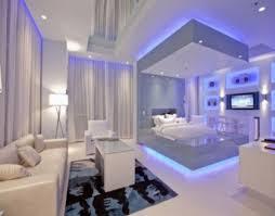 cool bedroom ideas design inspiration 3111417 bedroom amazing bedrooms designs