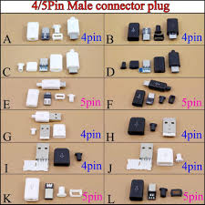Detail Feedback Questions about <b>3.5mm</b>/6.35 Female To 2 RCA ...