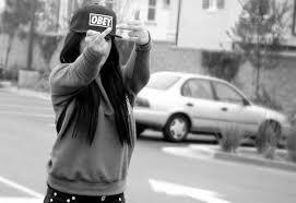 """Résultat de recherche d'images pour """"swag style girl"""""""