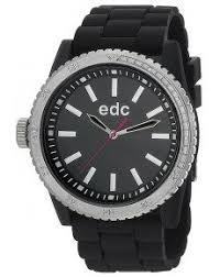 Модные <b>часы EDC</b>, купить наручные <b>часы EDC</b> в Киеве ...