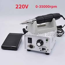 NEW <b>Dental Lab 35000rpm contra</b> angle straight low speed ...