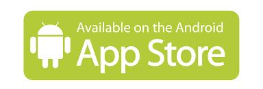 Image result for itune app logo