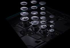 <b>A80 Pro</b> - Quad Camera Budget King