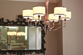 Best Dining Room Light Fixtures Collection Best Chandeliers For Dining Room Pictures Patiofurn