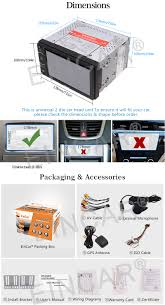 car dvd wiring diagram facbooik com Car Dvd Player Wiring Diagram wiring diagram for philips car stereo wiring diagram and fuse box ouku car dvd player wiring diagram