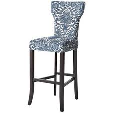 pier one imports counter stools bar stools counter pier 1