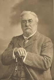「nature magazine 1869」の画像検索結果