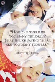 best ideas about mother teresa books mother eight ways to prepare for the for life even if you can t go