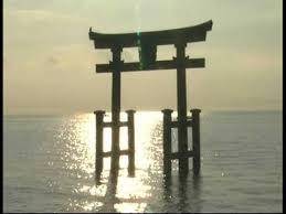 <b>Beautiful Landscapes</b> of <b>Japan</b> -- Season 1 Episode 1 - YouTube