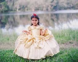 <b>Girls princess dress</b> | Etsy