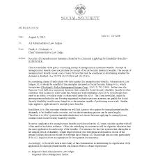 doc how to write an appeal letter for cpp disability how to write appeal letter for short term disability appeal