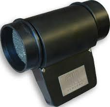 <b>Датчик</b> массового <b>расхода</b> - Mass flow <b>sensor</b> - qwe.wiki