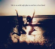 Best Frand<3 on Pinterest | Best Friend Quotes, Quotes About ...