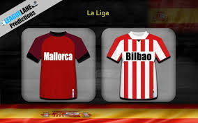 Mallorca vs Athletic Bilbao Predictions Bet Tips & Match Preview