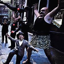 <b>The Doors</b> – People Are <b>Strange</b> Lyrics | Genius Lyrics