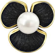 <b>Кулоны подвески медальоны</b> de fleur 53821y1b