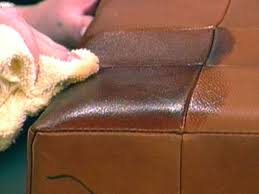 Image result for cleaning sofa vintage
