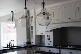 pendant lighting for kitchen island height amazing 3 kitchen lighting
