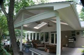 covered patio freedom properties: skylights that have come full circle and inspire us to let the sunshine in