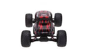 9115(S911) <b>GP</b> toys <b>Радиоуправляемый джип</b> Monster Truck 2WD ...