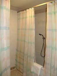 blinds shower curtains match