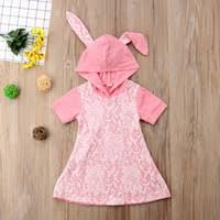 Discount Baby Pink <b>Summer Dresses</b> | Baby <b>Girls Summer Dresses</b> ...