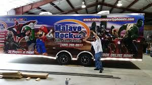 home buy a video game truck work from home based business check out this video of our facility our mobile game trucks and a few of our independent owners during training join our family today