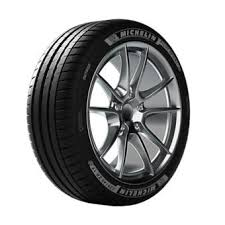 <b>Pilot Sport 4</b> Tyres | <b>Michelin</b> Car Tyres | Halfords UK