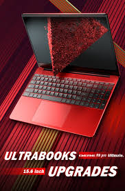<b>DERE R9 Pro</b> Laptop For Sale Brand New... - Vlad Essentials Store ...