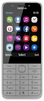 <b>Телефон Nokia 230</b> Dual Sim — купить по выгодной цене на ...