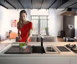 Roller <b>Mat</b>   Franke Kitchen Systems