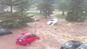 "Image result for ""swept away"" disaster river"