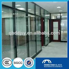 partition wall office. tempered glass wall partition toughened clear office