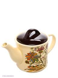 <b>Чайник заварочный</b>, 850 мл <b>LORAINE</b> 2055152 купить ...