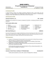 resume template example basic pdf outline inside 93 amusing 93 amusing resume templates on word template