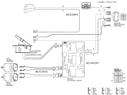 wiring diagram for polaris ranger wiring wiring diagrams online rzr wiring diagram
