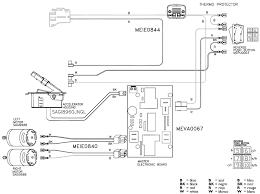 wiring diagram for polaris ranger wiring wiring diagrams online rzr wiring diagram