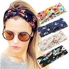 Hair Accessories - Amazon.com